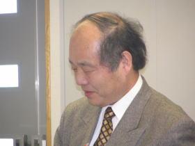 講演会 新潟県大学連合知的財産...
