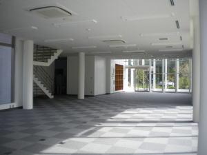 201009_sangaku03