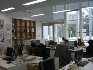 201009_sangaku04