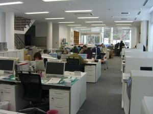 201009_sangaku05