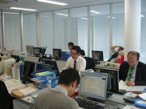 201009_sangaku06