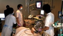 多系統萎縮症にみられる突然死の予防法を開発しました