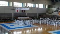 201704-karate
