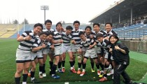 201704-rugby