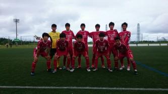 20170603_soccer
