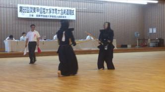 170825_kendo1