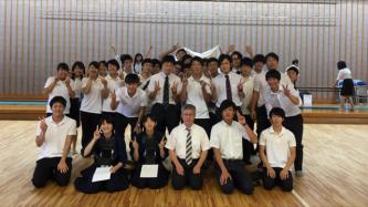 170825_kendo2
