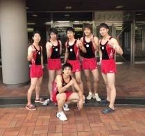 170828_taisoukyougi1