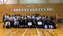 170910_kendo