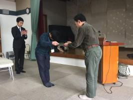 日本陸水学会