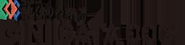 NIIGATA COC+ロゴ