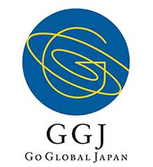 グローバル人材育成推進事業ロゴ