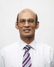 Sajjiv Ariyasinghe