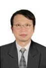 Yang Jian
