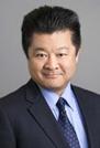 Kazuaki Takabe