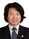 Li Exian