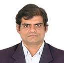 Krishnan Sajeev