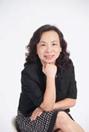 Prisana Suwannaporn