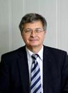 Nikolai Tashkinov