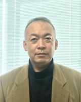 自然科学系(農学部) 関島 恒夫 教授