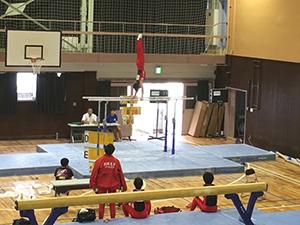 68th Kanto Koshinetsu University Athletic Meet