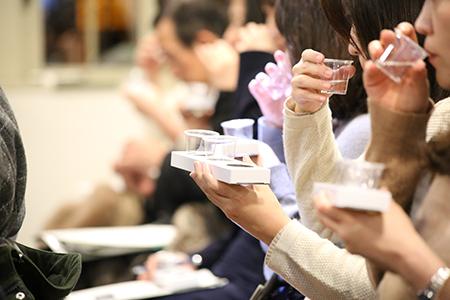 「日本酒学センター」を全学共同教育研究組織へ整備